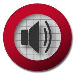 WIN-Audiobutton.png